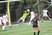 Elizabeth DiBlasi Women's Soccer Recruiting Profile