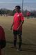 Abel Assefa Men's Soccer Recruiting Profile