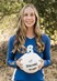 Avery Barber Women's Volleyball Recruiting Profile