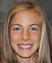Peyton Schieppe Women's Track Recruiting Profile