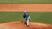 """Dennis """"DJ"""" Estes Baseball Recruiting Profile"""