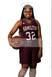 Jasmine Wilson Women's Basketball Recruiting Profile