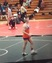 Robert Ujkaj Wrestling Recruiting Profile