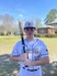 Reeder Chambers Baseball Recruiting Profile