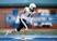 Patrick Hester Football Recruiting Profile
