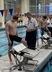 Connor Durand Men's Swimming Recruiting Profile