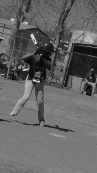 Kobe Green's Baseball Recruiting Profile