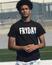 DeAndre Gill Jr Football Recruiting Profile