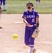 Grace Humes Softball Recruiting Profile