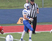 Brady Hornberger Football Recruiting Profile