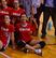 Hana Vo Women's Volleyball Recruiting Profile