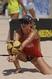 Hailey Peterson Women's Beach Volleyball Recruiting Profile