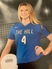Meagan Mayfield Women's Volleyball Recruiting Profile