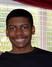Ethan Darden Men's Basketball Recruiting Profile