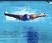 Nathaniel Fareas Men's Swimming Recruiting Profile