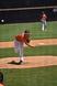 Cooper Villereal Baseball Recruiting Profile