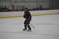 Nolan Irons's Men's Ice Hockey Recruiting Profile