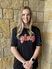 Mattie Beakley Softball Recruiting Profile