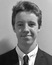 Reed Johnson Men's Soccer Recruiting Profile