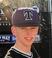 Cornelius (Jackson) Sullivan Baseball Recruiting Profile