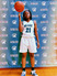 DaArie Griffen Women's Basketball Recruiting Profile