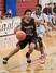 Kaden Powell Men's Basketball Recruiting Profile
