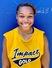 Brooke Finley Softball Recruiting Profile
