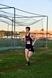 Austin Popplewell Men's Track Recruiting Profile