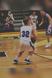 Taylor Berry Men's Basketball Recruiting Profile