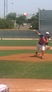 Karl Ralamb Baseball Recruiting Profile