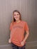Lily Meyer Women's Volleyball Recruiting Profile