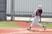 Ryan Franden Baseball Recruiting Profile