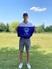 Joey Per Men's Golf Recruiting Profile