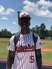 Gabriel Harris Baseball Recruiting Profile