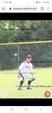 Tye Lindsey Baseball Recruiting Profile
