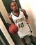 Kahari Bogan Men's Basketball Recruiting Profile