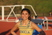 Isabella Laspina Women's Track Recruiting Profile