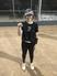 Madalyn Fuller Softball Recruiting Profile