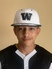 Bryan Arias Baseball Recruiting Profile