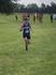 Landon Lewicki Men's Track Recruiting Profile
