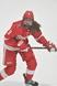 Elena DiMagno Women's Ice Hockey Recruiting Profile