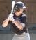 Cameron Olivo Baseball Recruiting Profile