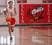 Jaylon Nettles Men's Basketball Recruiting Profile