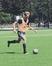 Nicholas Mackinnon Men's Soccer Recruiting Profile