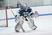 Max Cichanowicz Men's Ice Hockey Recruiting Profile