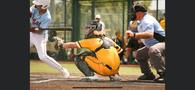 Hayden Perry's Baseball Recruiting Profile
