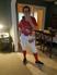Tessa McClinton Softball Recruiting Profile