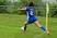 Emma Konicke Women's Soccer Recruiting Profile