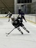 Jordan Cox Men's Ice Hockey Recruiting Profile
