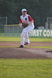 Josh Krise Baseball Recruiting Profile